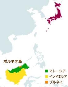 borneo_map
